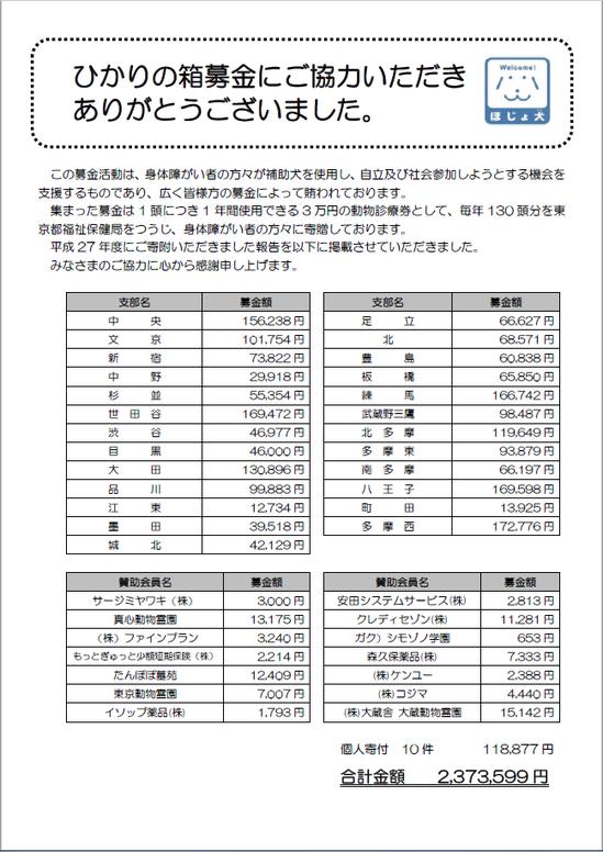 2016.9.29 hp hikari.png